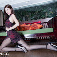 [Beautyleg]2016-01-15 No.1241 Xin 0016.jpg