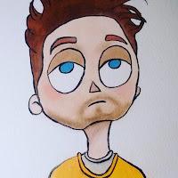 EpicSpaceDorito's avatar