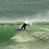 _DSC6174.thumb.jpg