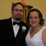 Our Wedding, photos by Joan Moeller - 100_0487.JPG