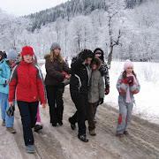 Zimowisko Bielice 2009.2.jpg