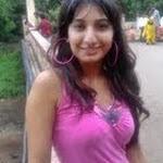 Geetha Cute