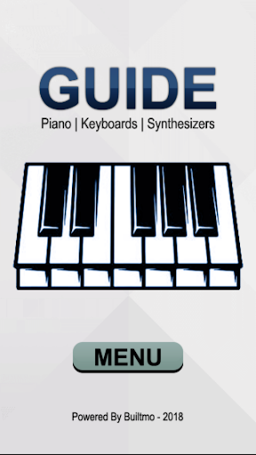Learning Piano Chord For Beginner Apk Download Apkpure
