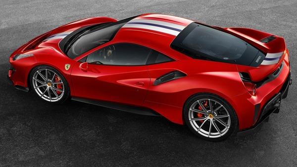 Ferrari-488_Pista-rear
