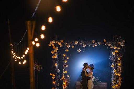 Wedding photographer Tito Rikardo (titorikardo). Photo of 12.04.2016