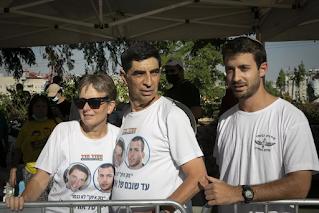 Israel e Hamas fecham negócio de troca de prisioneiros à luz da crise do COVID-19