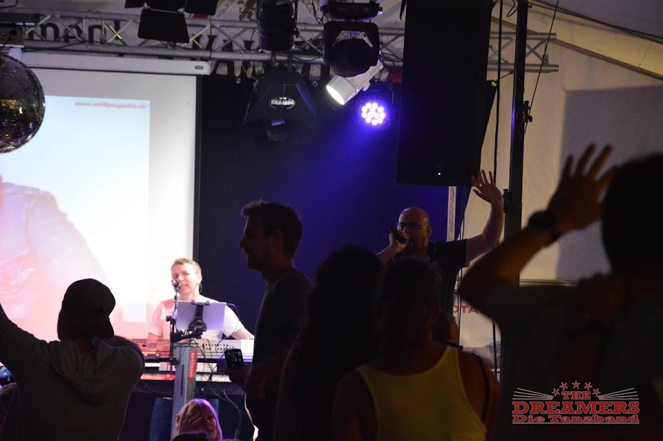 Sportfest Haitzendorf 2017 (84 von 89).JPG