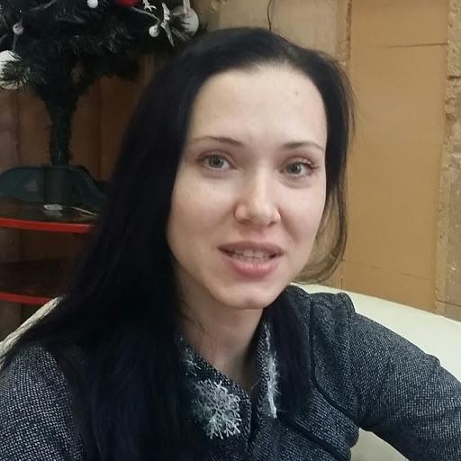 zolotarenko-anna
