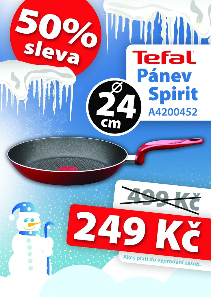 arteport_home_cook_petr_bima_00505