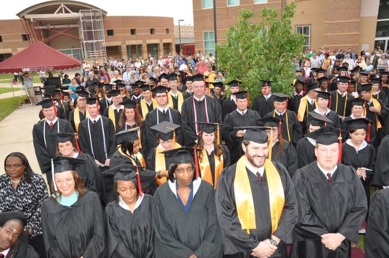 Graduation 2011 - DSC_0134.JPG