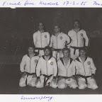 1985-03-17 - Gemeentekrediet-7.jpg
