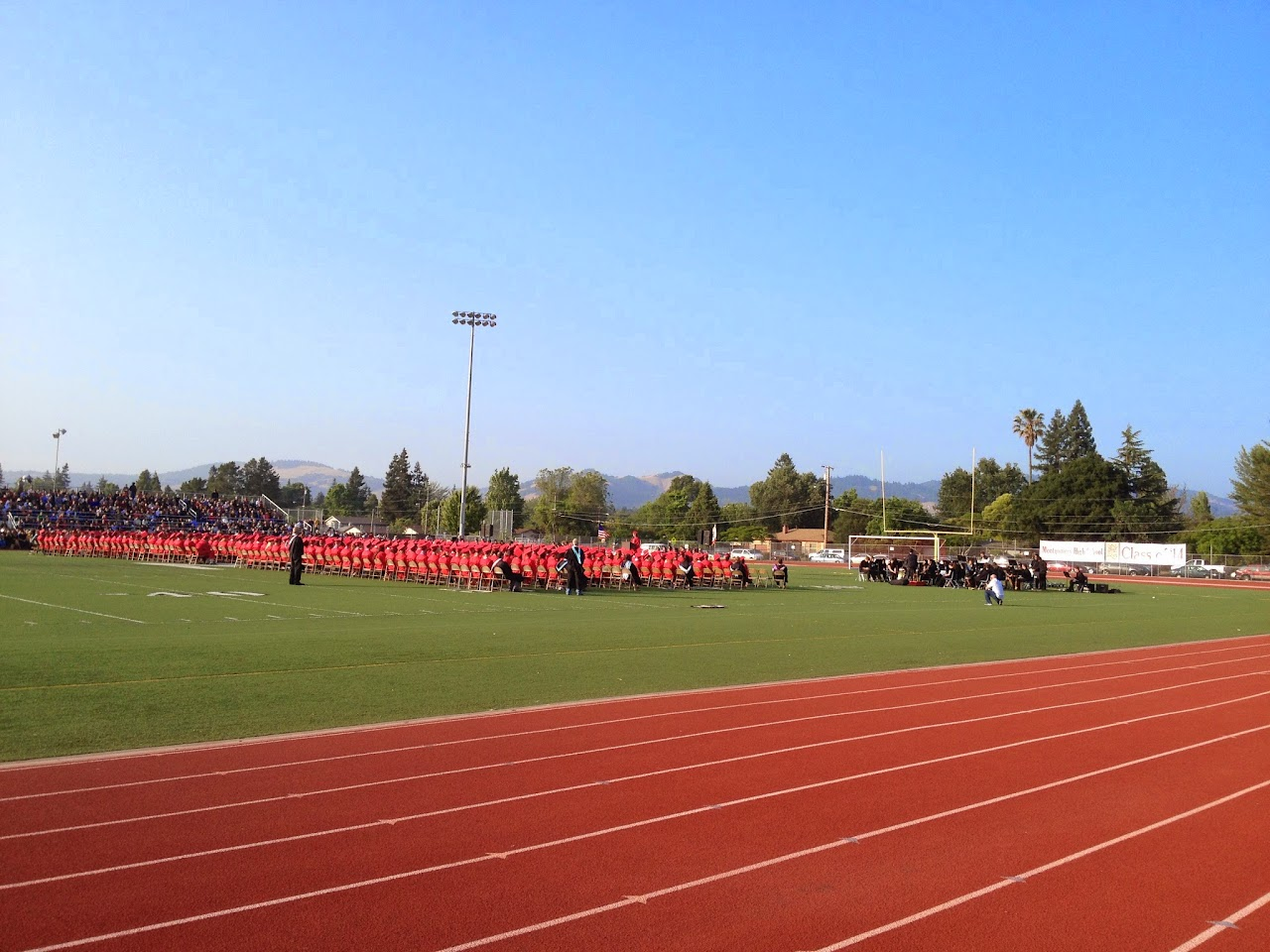 Courtneys Graduation Montgomery High May 2014 - Courtney_graduation_MHS_20140530_27.JPG