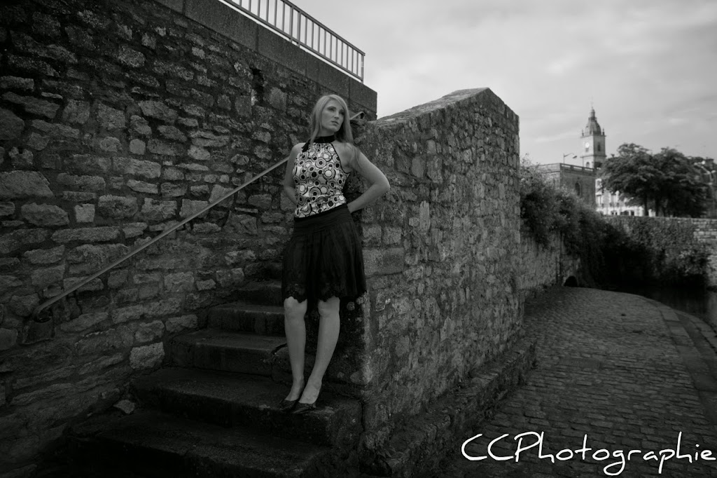 modele_ccphotographie-5