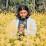 Arif Aziz's profile photo