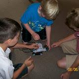 2011 Robotics Program - 101_0018.jpg