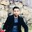 Abdullah Ahadi's profile photo