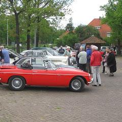 Weekend Twente 2 2012 - image051.jpg