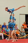 Han Balk  Clubkampioensch 2013-20130622-136.jpg