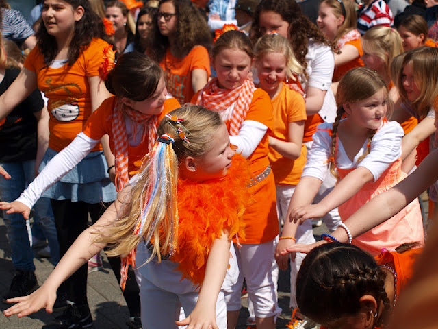 Koninginnedag 2012 - P1011615.JPG