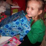 Christmas 2010 - 100_6354.JPG