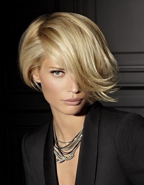 Pleasing Hottest Short Hairstyles For 2017 Best Hairstyles 2017 Short Hairstyles Gunalazisus
