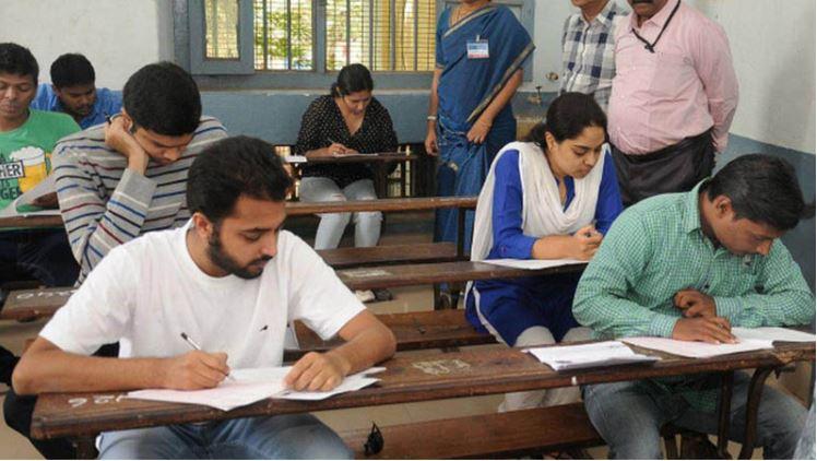 CM Exam Postponed - ಸಿಇಟಿ ಪರೀಕ್ಷೆ ಮುಂದೂಡಿಕೆ: ಪರೀಕ್ಷಾ ಪ್ರಾಧಿಕಾರ ನಿರ್ಧಾರ