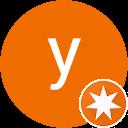 yuri H