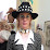 claire fleury's profile photo