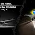 FAB lança vídeo em homenagem ao Dia da Aviação de Caça