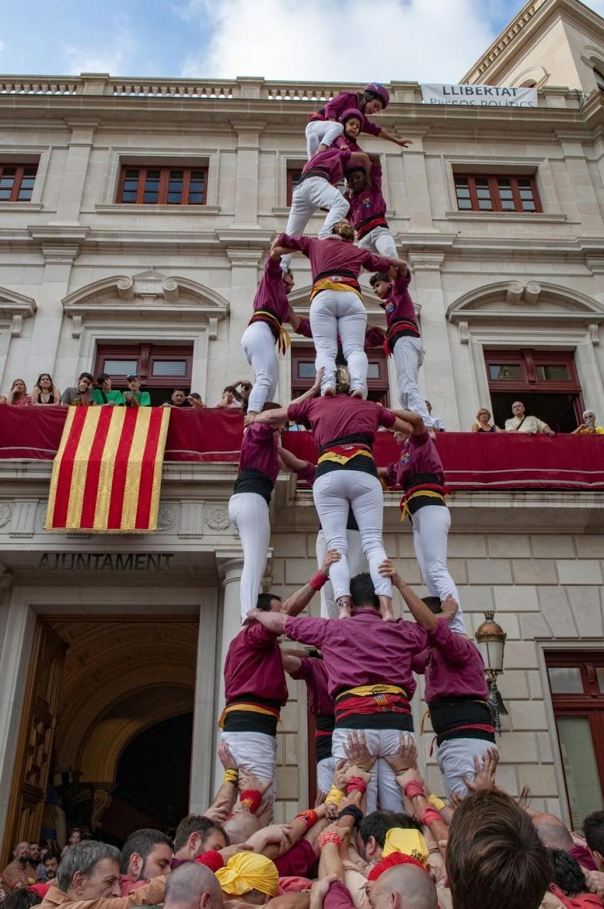 Actuació de Sant Pere a Reus 23-06-2018 - _DSC7907ACastellers .jpg