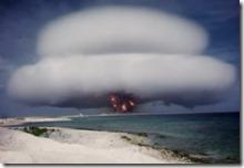 Test-nucleari