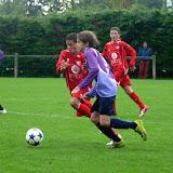 2011-09-17 - U15 - Coupe Bretagne - Guichen A Brequigny A