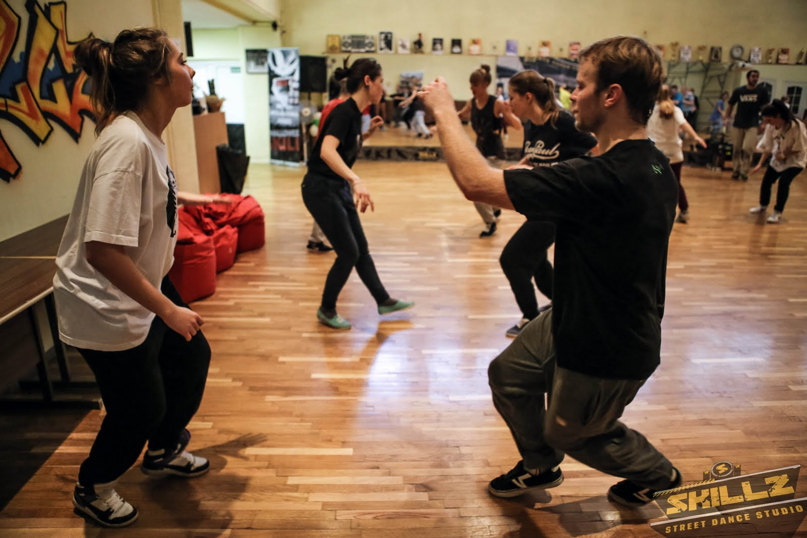 Workshop with Kusch (Russia) - IMG_4835.jpg