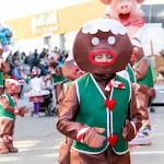 CarnavaldeNavalmoral2015_244.jpg