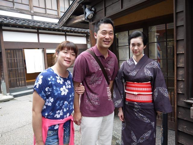 2016-06-22日本六日自由行-相機 (456)