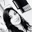 Barkha Meena's profile photo