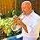 Doug Clark (dc)'s profile photo