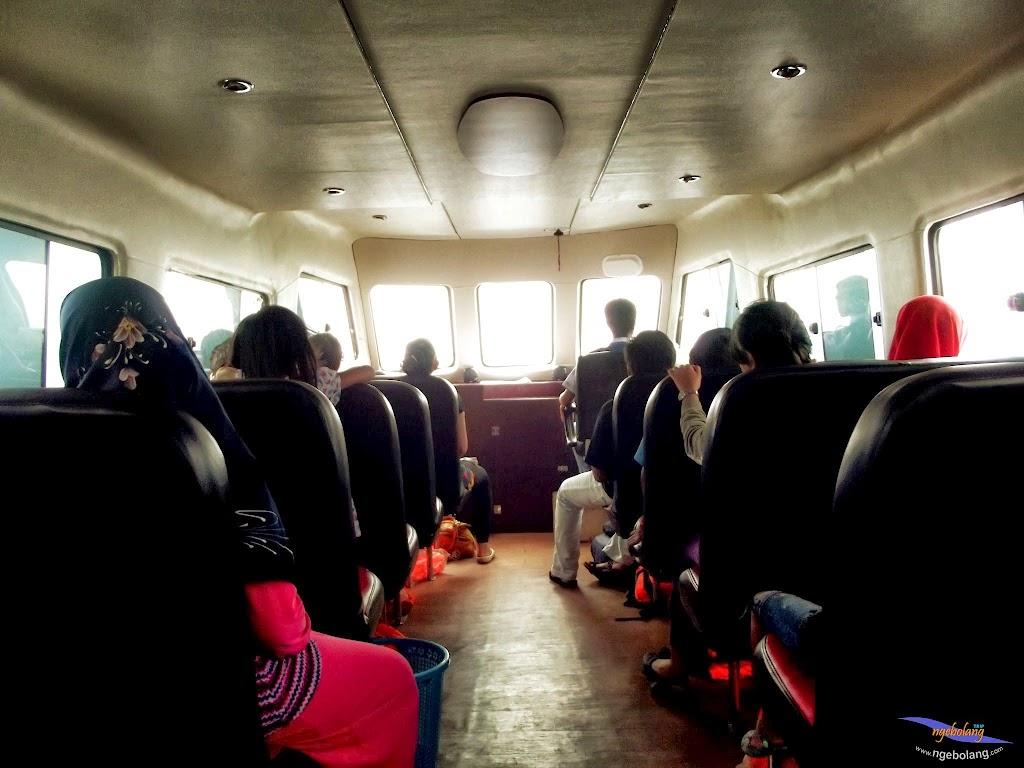 explore-pulau-pramuka-ps-15-16-06-2013-094