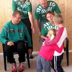 Simonsen 21-08-2004 (26).jpg