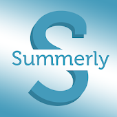 Summerly Community Association