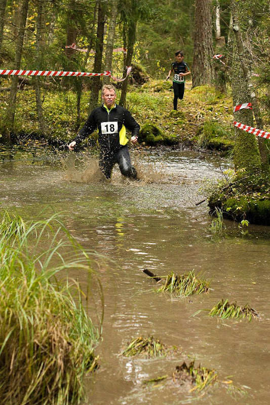 XC-race 2012 - xcrace2012-219.jpg