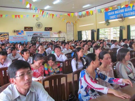 Hội thao giáo viên dạy giỏi cấp tỉnh bậc THCS năm học 2011 - 2012 - IMG_1344.jpg