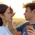 BELA PADILLA FINDS ROMANCE IN SWISS BOYFRIEND, NORMAN BEN BAY