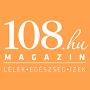 108.hu Életmód Központ profilfotója