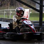05.05.12 FSKM Kart - AS20120505FSKM_422V.jpg