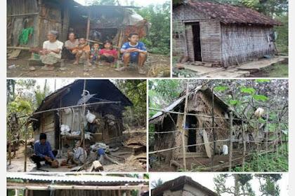 Miris, Harta 4 Orang Terkaya Indonesia Lebih Besar dari 100 Juta Rakyat Termiskin
