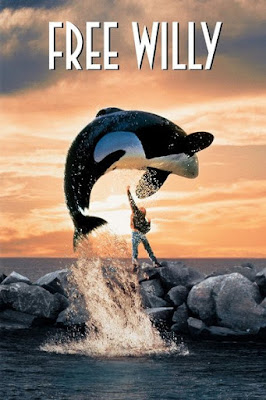 Free Willy (1993) BluRay 720p HD Watch Online, Download Full Movie For Free