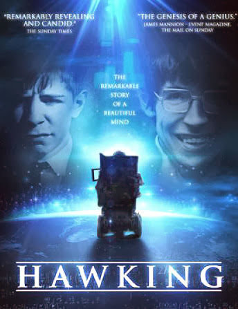 Filme Poster Hawking WEBRip XviD & RMVB Legendado