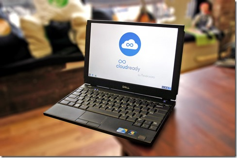 Laptopimage