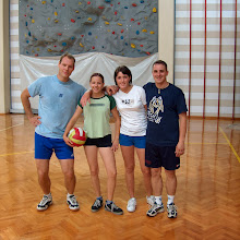 TOTeM, Ilirska Bistrica 2005 - HPIM2050.JPG